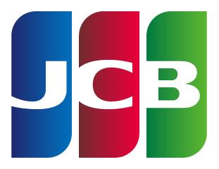 JCB ジェイシービーカード