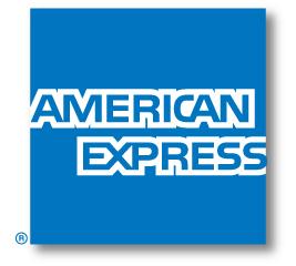 AMERICANEXPRESS アメリカンエキスプレスカード