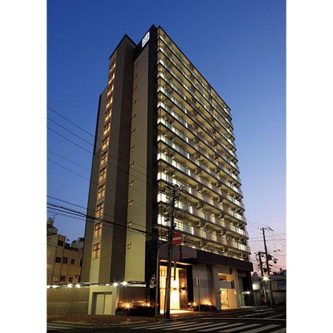 エステムコート神戸ハーバーランド前Ⅴ アクア