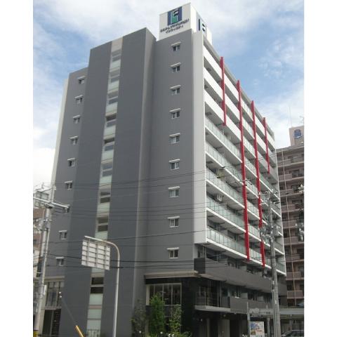 エステムプラザ神戸西Ⅳ インフィニティ